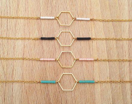 bracelet-bracelet-fin-geometrique-hexagone-9740591-bh3-a53e8-91aae.jpg-9740591-264643