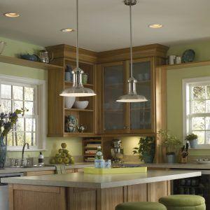 Bon Pendant Lighting For Kitchen Island Ideas