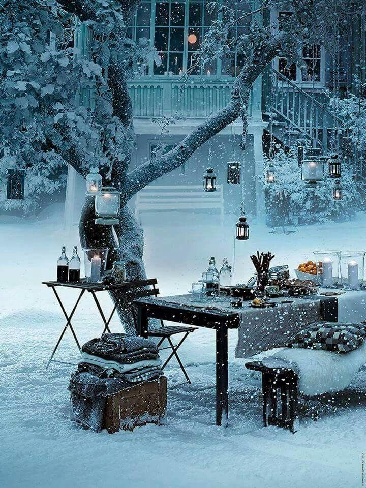 191 besten gefrorenes eis schnee wasser wasserf lle bilder. Black Bedroom Furniture Sets. Home Design Ideas