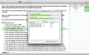 vce exam simulator free download for windows 10
