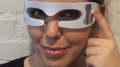 4 new skin care products and gadgets to buy now - TODAY.com