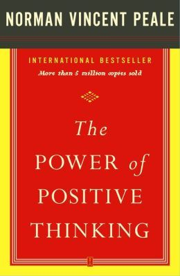 10 Positive-Thinking Books That Might Change Your Life