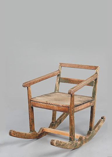 Best ideas about Wooden Rocking Chairs on Pinterest  Rocking chairs ...