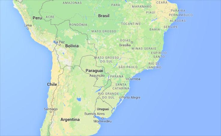 Mapa vinícolas Chile: rota dos vinhos chilenos. Melhores vinícolas Chile. Onde ficar hospedado perto de vinícolas no Chile. Hotéis em vinícolas no Chile.