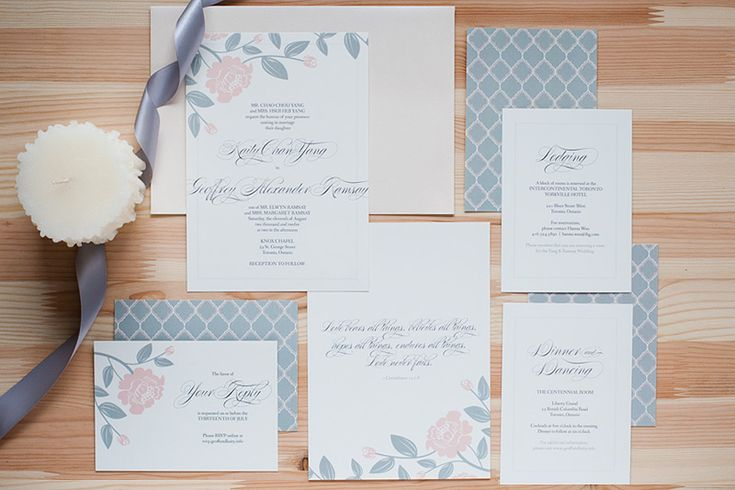 blog gorgeous wedding boards pinterest