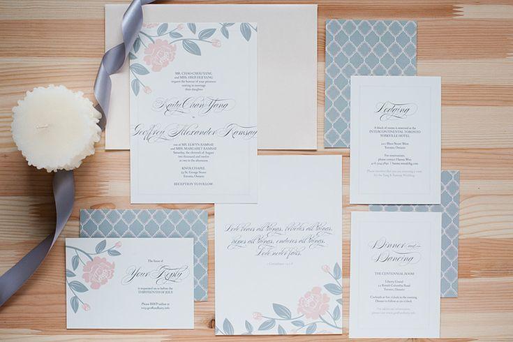 blog gorgeous wedding boards pinterest