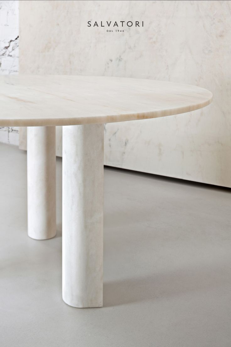 Design » Montage Table Stone But - Cuisine Design et Décoration Photos