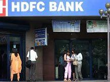 HDFC Bank Q4 net profit growth slowest in 10 yrs #net #profit #growth http://earnings.remmont.com/hdfc-bank-q4-net-profit-growth-slowest-in-10-yrs-net-profit-growth-3/  #net profit growth # HDFC Bank Q4 net profit growth slowest in 10 yrs BS Reporters | Mumbai/Kolkata Apr 23, 2014 12:21 AM IST HDFC Bank s net profit for the quarter ended March rose at its slowest pace in a decade, despite an increase of 23 per cent from a year earlier, to Rs 2,327 crore. It was also a little lower than the…