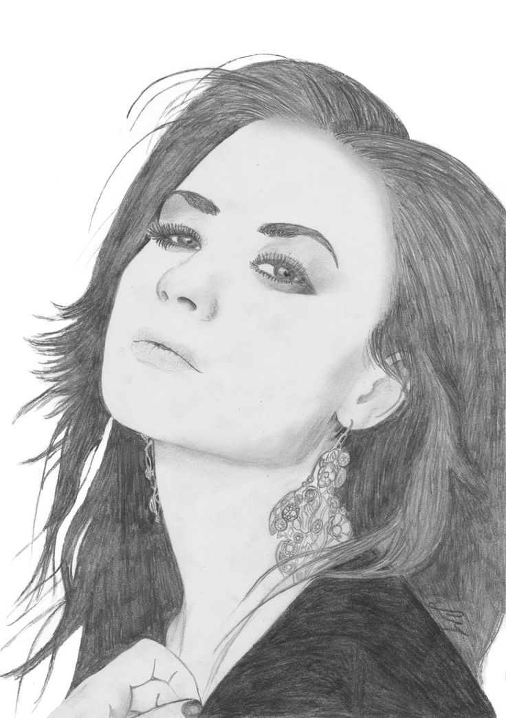 412 best cool coloring pages all ages images on pinterest for Demi lovato coloring pages