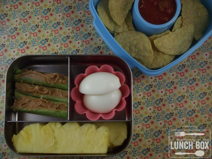 mommy + me lunch box: laptop lunch  http://mommyandmelunchbox.blogspot.com/search/label/easylunchboxes#