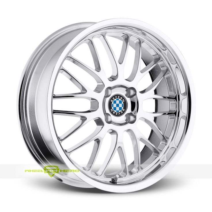 15 Best Beyern BMW Wheels & Beyern Rims And Tires Images