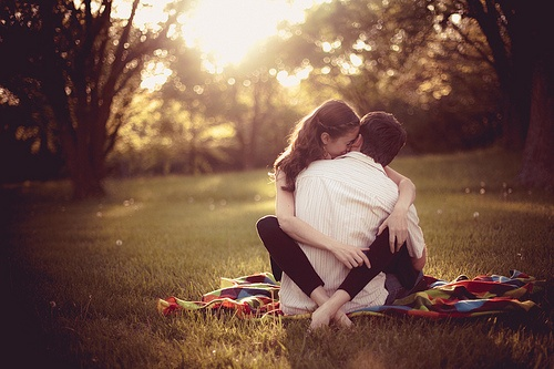 : Quality Time, Engagement Pictures, Engagement Photos, Romances, Romantic Quotes, Engagement Pics, Long Distance, Love Quotes, Photography Couple