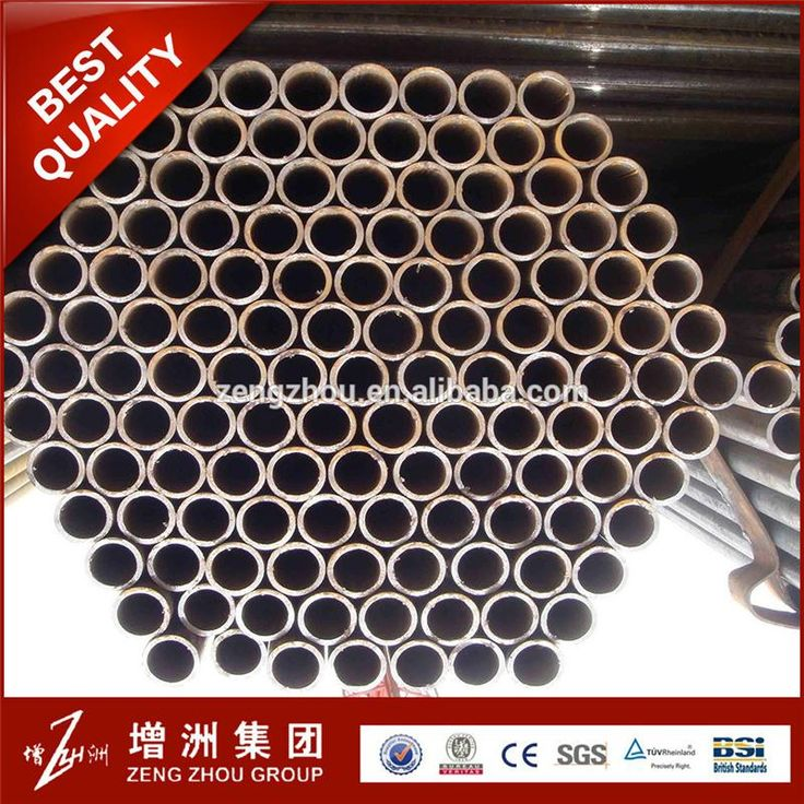 erw pipe making machine octagon steel tube companies looking for distributors#distributors
