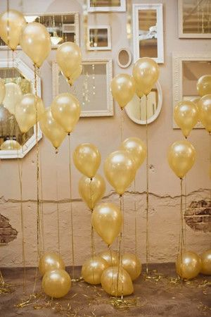 decorando a casa para o reveillon (10)