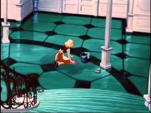 53 Best Disney Liedjes Images On Pinterest Disney Songs
