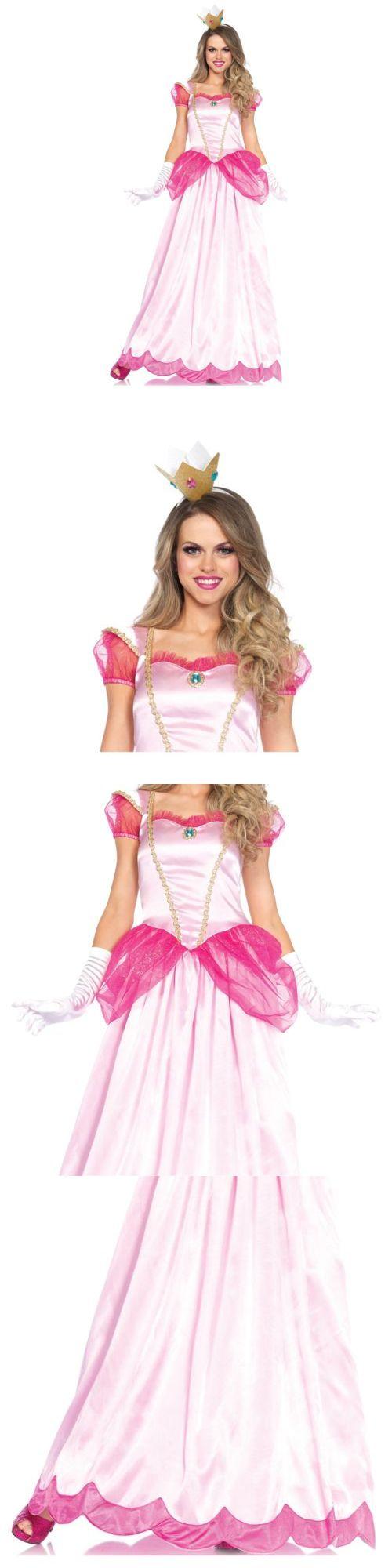 Mejores 36 imágenes de Halloween Costumes en Pinterest | Disfraces ...