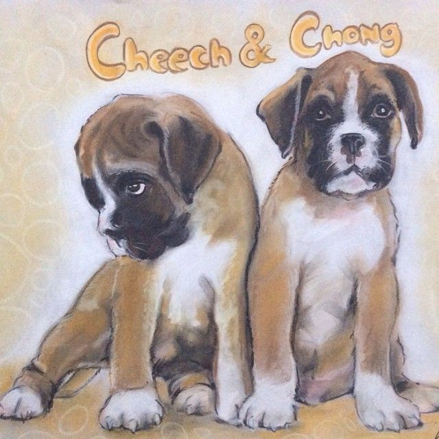 Keep on knockin' ...ain't no party like a @cheechandchong party!!! Commissioned Furry Paw pawprint on the way to the Paw Factory to be framed and shipped!! #pawlife www.furrypawpics.com #mansbestfriend #instapets #petstagram #pets #instart #art #dogs #cats #puppies #kittens #vets #groomers #photooftheday #follow #followme #tags4likes #boxers #rottweiler #germanshepard #pitbull #labrador #music #sports #movies#film#hiphop #beats #rock #hollywood