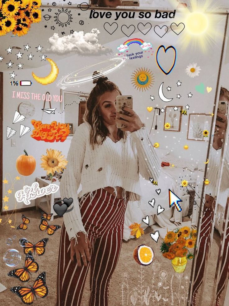 Pin by iris on outfit inspo in 2019 | Cute outfits, Fall ...