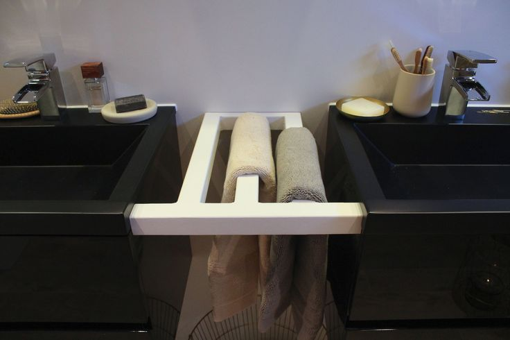 Simpele Badkamer Ideeen ~ Badkamer idee?n, badkamer tegels inspiratie