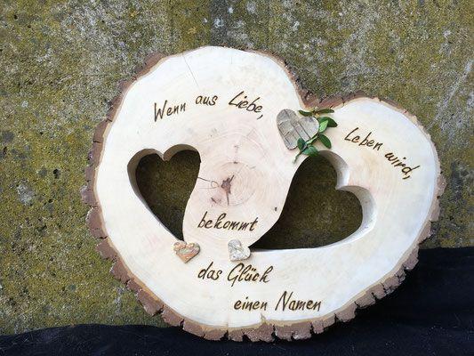 Hochzeitsgeschenke Aus Holz Basteln Beste Geschenk Website Foto Blog