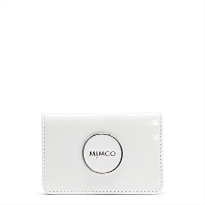#mimco Metro Huntress - Mim Card Wallet