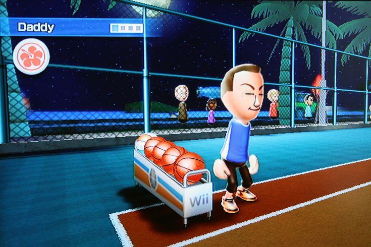 Les jeux vidéo de fitness dotés d'un scénario s'avèrent plus efficaces contre l'obésité infantile