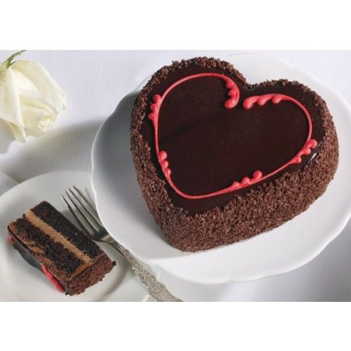 9 best valentine's day gifts to india images on pinterest, Ideas