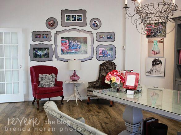 b8b8712e065704e8e0e1567cd8205982 studio decor studio