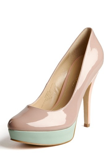 these!! Mint platform