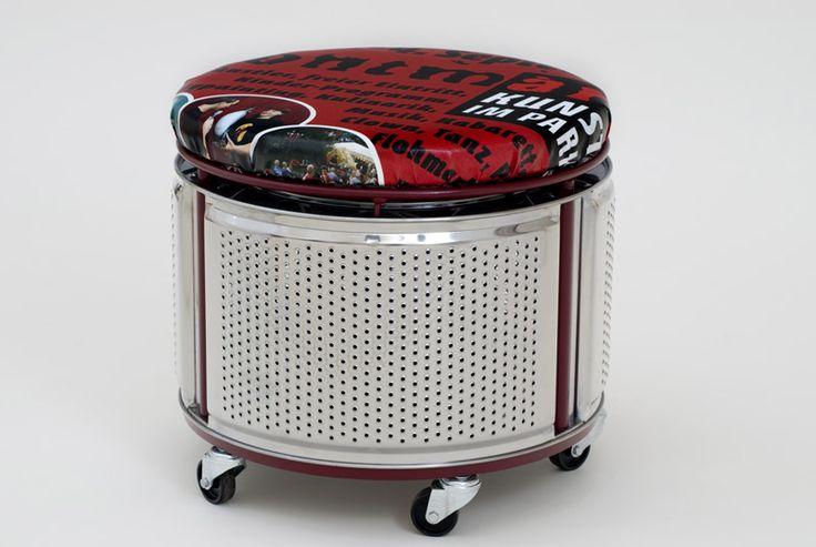 best cheap drum machine
