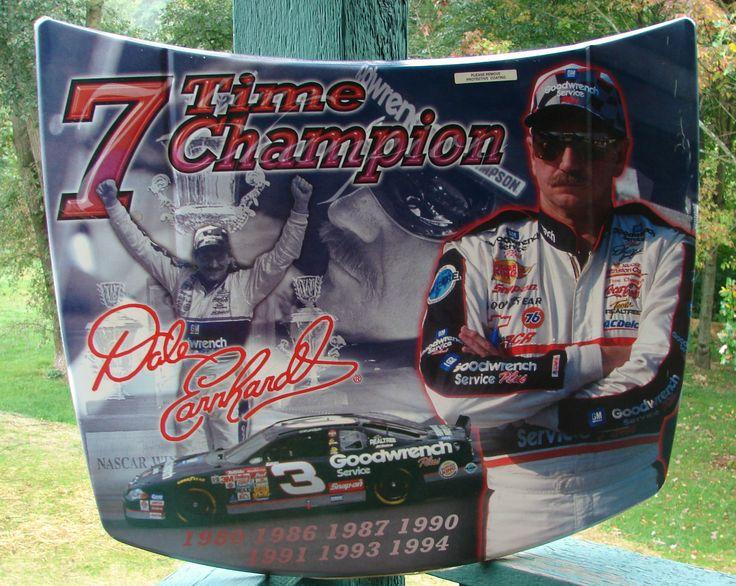 16 Best Dale Earnhardt Sr 3 Images On Pinterest: 181 Best Images About Dale Earnhardt Sr. . On Pinterest