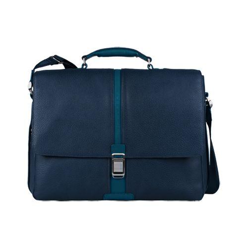 Briefcase Piquadro MADE IN ITALY http://www.ebay.it/itm/MESSENGER-UOMO-MAN-PIQUADRO-CA1744S67-VEGA-P-E-S-S-2014-MADE-IN-ITALY-10-/321406865525?pt=Borse_e_Zaini_uomo&hash=item4ad5579075