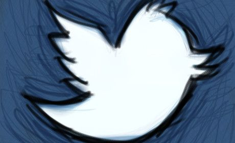 100 Twitter accounts every journalism student should follow