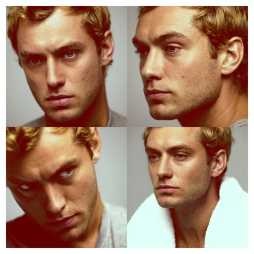 jude law. all. day.