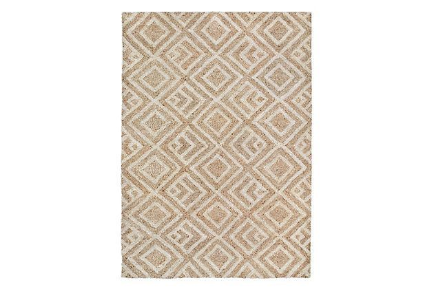 Target Outdoor Patio Rugs: Best 25+ Target Outdoor Rugs Ideas On Pinterest