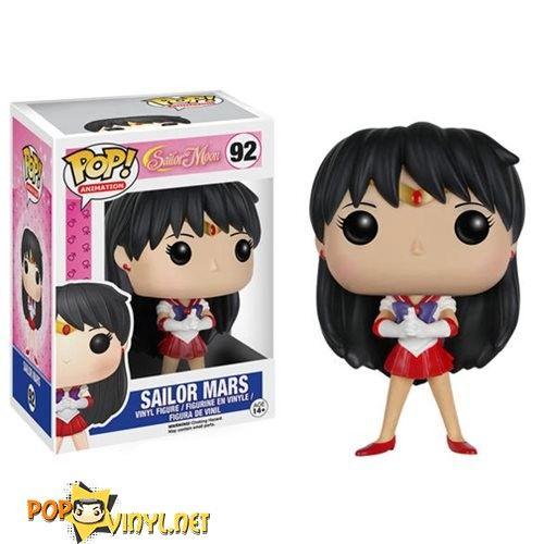 Sailor Moon POP! Vinyls Incoming http://popvinyl.net/other/sailor-moon-pop-vinyls-incomming/  #funko #popvinyl #SailorMoon #SailorMoonPop!vinylfigures