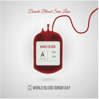 free vector blood donation day 2017 Wallpapers http://www.cgvector.com/free-vector-blood-donation-day-2017-wallpapers/ #2017, #Awareness, #Bandage, #Banner, #Blood, #Care, #Clinic, #Collection, #Communication, #Concept, #Conceptual, #Day, #Design, #Diagnosis, #Donate, #Donation, #Fluid, #Hand, #Healthcare, #Hospital, #Humanitarian, #Icon, #Illustration, #Information, #IvyDrip, #Life, #Medical, #MedicalExamination, #Medicine, #Object, #Positive, #Recovery, #Science, #Set, #S