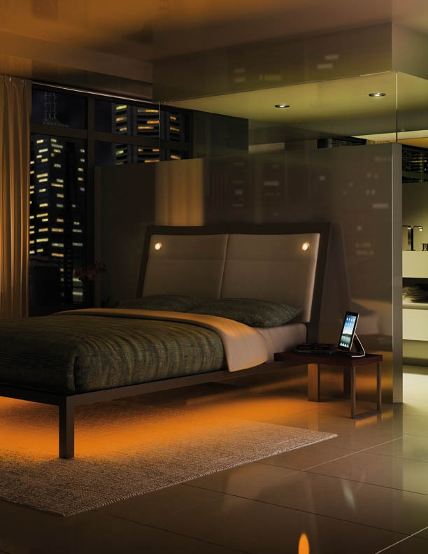 50 Best Amisco Beds Images On Pinterest Metal Beds Bedroom Furniture And 3 4 Beds