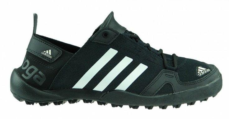 NEU ADIDAS Turnschuhe Schuh Climacool Daroga Two 13 Sportschuhe Trekking Outdoor | eBay