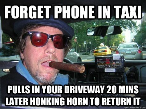 b8b8a4c6880f08c419dccb453ea62a9a counting on the ojays 41 best taxis are amazing images on pinterest funny images