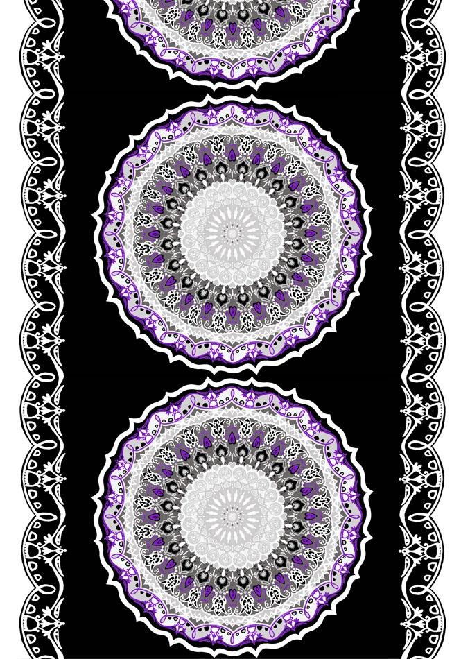 Kaleidoskooppi col1 by Matleena Issakainen