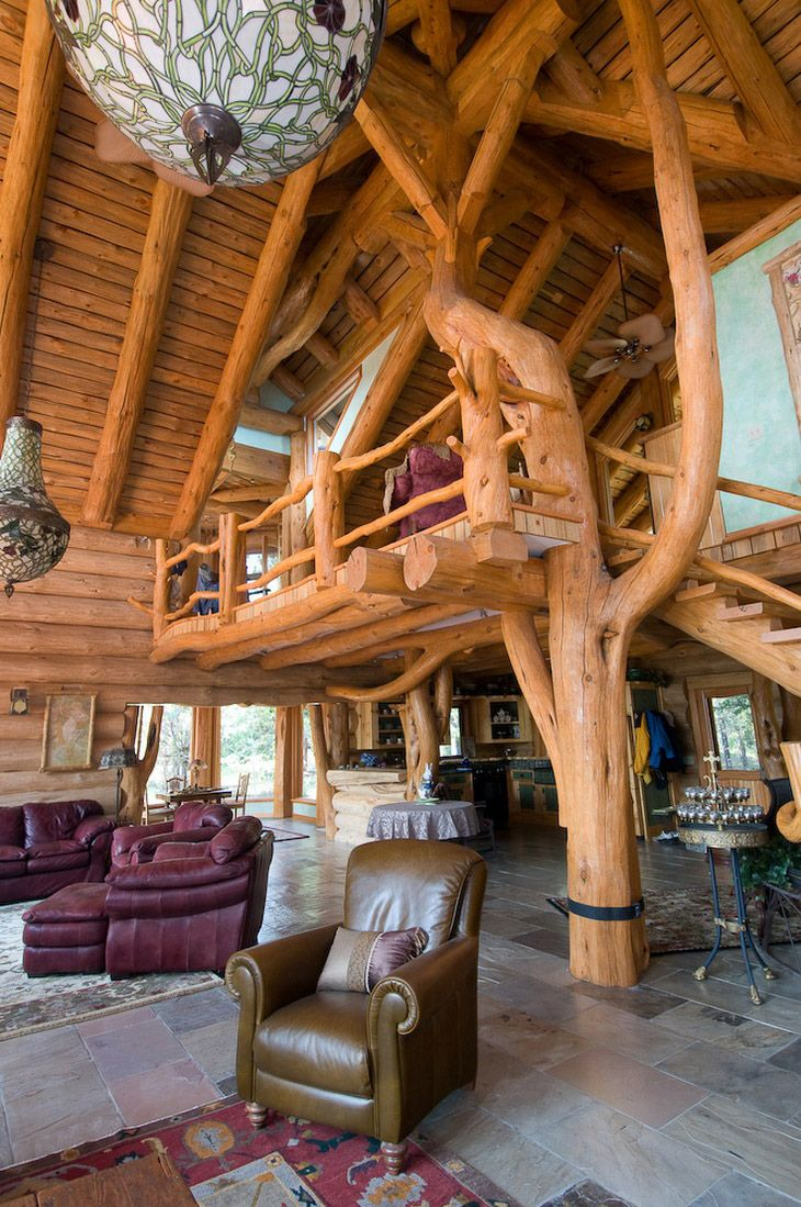 34 best log homes images on pinterest architecture home and log interior of cabin lodge in chilko lake british columbia canada small house swoon wood