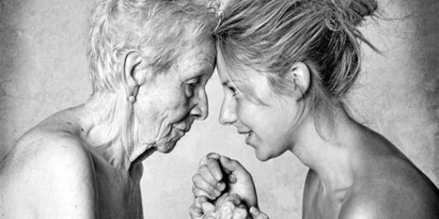 Dieser Brief einer Mutter an ihre Tochter geht unter die Haut