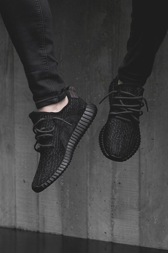 yeezy 360 | | See more like this follow /filetlondon/ and stay inspired #filetlondon