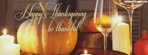 thanksgiving pictures for facebook cover - Google Search