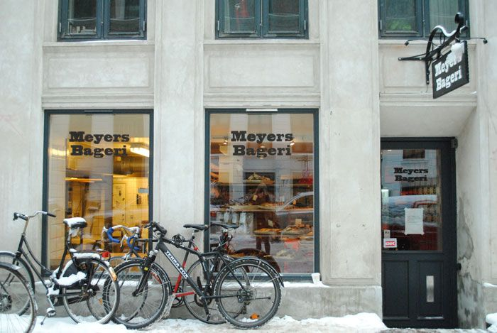 Like a local: A Copenhagen Guide by Meyer-Lavigne - NordicDesign