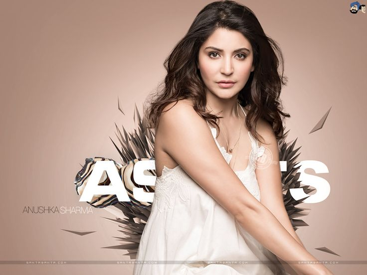 Top 4 Must-Watch Movies of Anushka Sharma