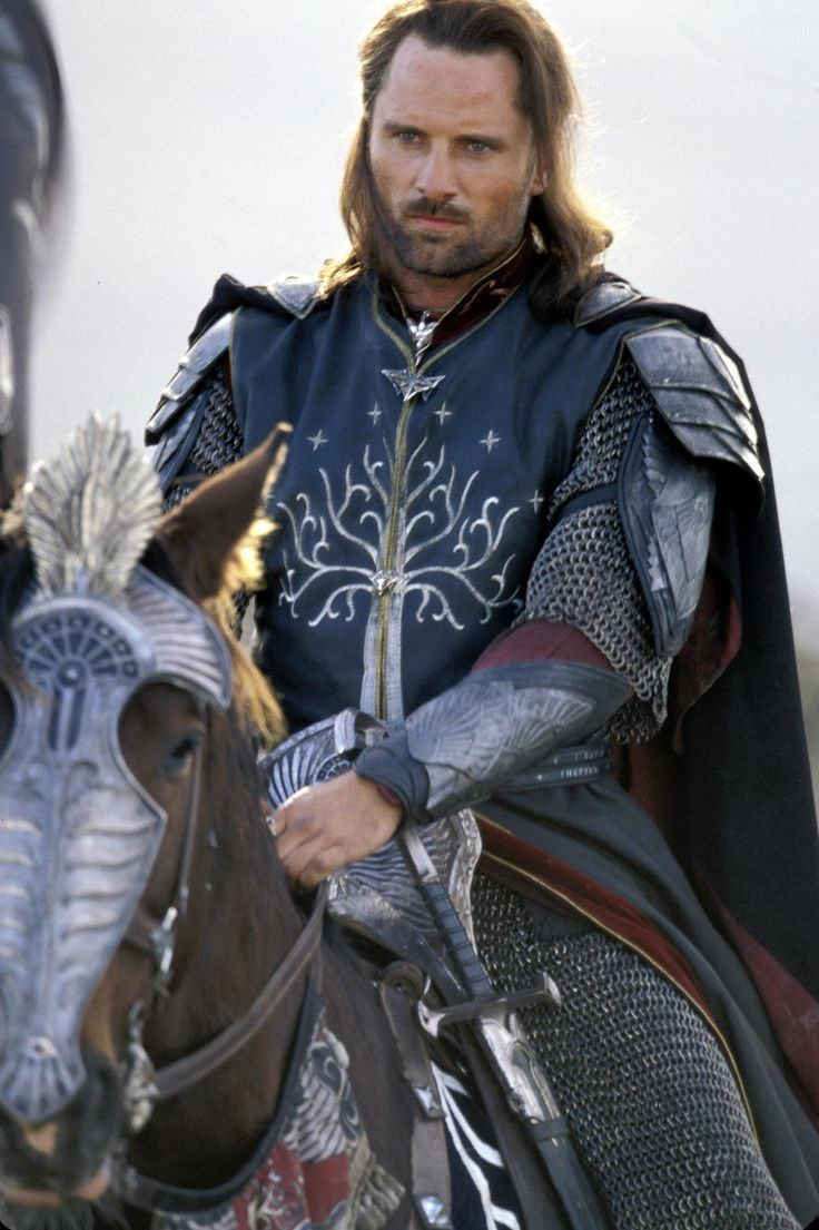 17 best images about Tree of Gondor  17 best images ...