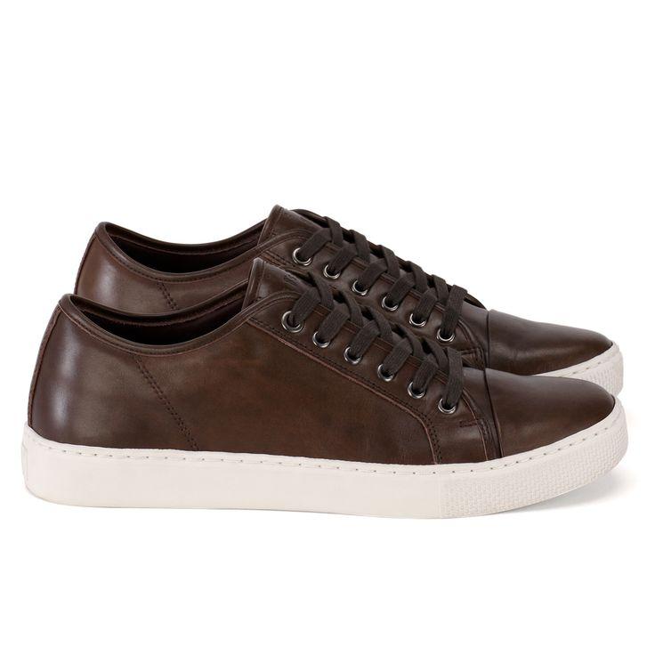 aldo shoes gold white marsh mall