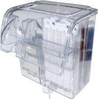 Aquarium Kits, Aquarium Care Products, Freshwater & Saltwater Aquarium Kits, Power Heads - Tom Aquarium Products